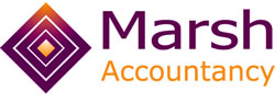Marsh Accountancy